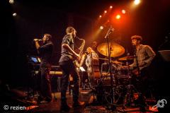 Taxiwars-Oosterpoort-Rockit-festival-11-2017-rezien-22-of-27