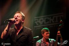 Taxiwars-Oosterpoort-Rockit-festival-11-2017-rezien-25-of-27