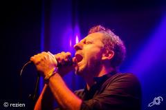 Taxiwars-Oosterpoort-Rockit-festival-11-2017-rezien-26-of-27