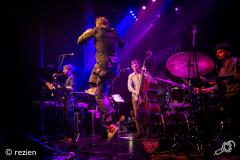 Taxiwars-Oosterpoort-Rockit-festival-11-2017-rezien-27-of-27