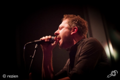 Taxiwars-Oosterpoort-Rockit-festival-11-2017-rezien-5-of-27