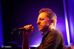 Taxiwars-Oosterpoort-Rockit-festival-11-2017-rezien-9-of-27