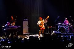 Thundercat-Oosterpoort-Rockit-festival-11-2017-rezien-13-of-16
