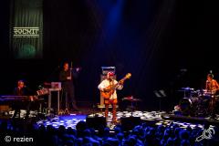 Thundercat-Oosterpoort-Rockit-festival-11-2017-rezien-14-of-16