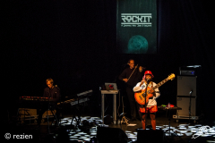 Thundercat-Oosterpoort-Rockit-festival-11-2017-rezien-15-of-16