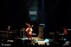 Thundercat-Oosterpoort-Rockit-festival-11-2017-rezien-16-of-16
