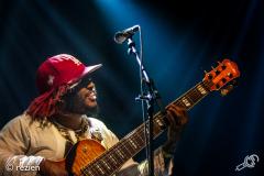 Thundercat-Oosterpoort-Rockit-festival-11-2017-rezien-3-of-16