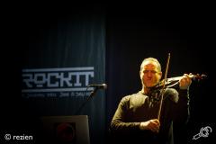 Thundercat-Oosterpoort-Rockit-festival-11-2017-rezien-7-of-16