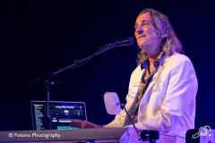 Roger-Hodgson-carre-2019-fotono-005