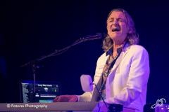 Roger-Hodgson-carre-2019-fotono-010