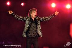 Rolling-Stones-Arena-2017-Fotono_001