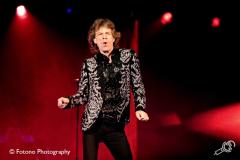 Rolling-Stones-Arena-2017-Fotono_003