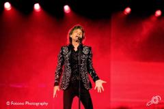 Rolling-Stones-Arena-2017-Fotono_005