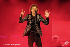 Rolling-Stones-Arena-2017-Fotono_006