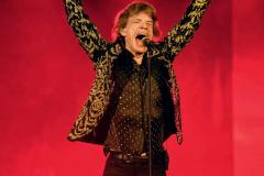 Rolling-Stones-Arena-2017-Fotono_007