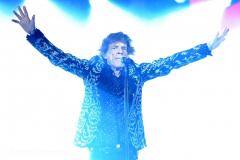 Rolling-Stones-Arena-2017-Fotono_008