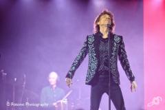 Rolling-Stones-Arena-2017-Fotono_009