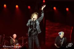 Rolling-Stones-Arena-2017-Fotono_010