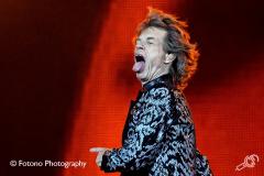 Rolling-Stones-Arena-2017-Fotono_011.jpg