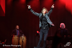 Rolling-Stones-Arena-2017-Fotono_012