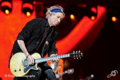 Rolling-Stones-Arena-2017-Fotono_013