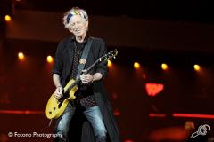 Rolling-Stones-Arena-2017-Fotono_014