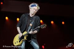 Rolling-Stones-Arena-2017-Fotono_015