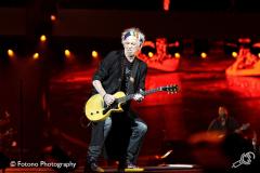 Rolling-Stones-Arena-2017-Fotono_016