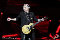 Rolling-Stones-Arena-2017-Fotono_017