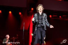 Rolling-Stones-Arena-2017-Fotono_018