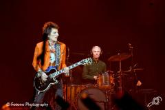 Rolling-Stones-Arena-2017-Fotono_020