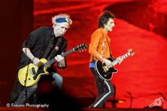 Rolling-Stones-Arena-2017-Fotono_022