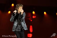 Rolling-Stones-Arena-2017-Fotono_023