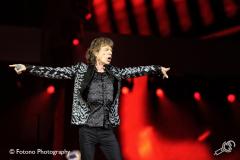 Rolling-Stones-Arena-2017-Fotono_024
