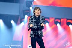 Rolling-Stones-Arena-2017-Fotono_025