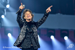 Rolling-Stones-Arena-2017-Fotono_027