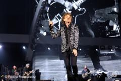 Rolling-Stones-Arena-2017-Fotono_028