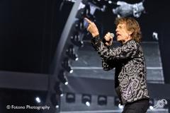 Rolling-Stones-Arena-2017-Fotono_029