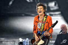 Rolling-Stones-Arena-2017-Fotono_031