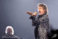 Rolling-Stones-Arena-2017-Fotono_032