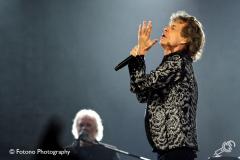 Rolling-Stones-Arena-2017-Fotono_033