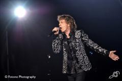 Rolling-Stones-Arena-2017-Fotono_034
