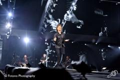 Rolling-Stones-Arena-2017-Fotono_035