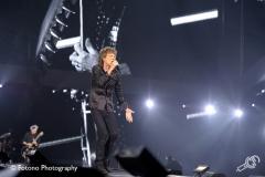 Rolling-Stones-Arena-2017-Fotono_036