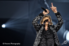 Rolling-Stones-Arena-2017-Fotono_037