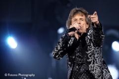 Rolling-Stones-Arena-2017-Fotono_038