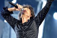 Rolling-Stones-Arena-2017-Fotono_039