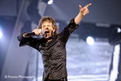Rolling-Stones-Arena-2017-Fotono_040