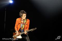 Rolling-Stones-Arena-2017-Fotono_041