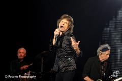 Rolling-Stones-Arena-2017-Fotono_042